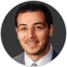 Dr. Tarek Fahl