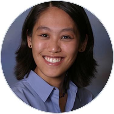 Jennifer Kwak, M.D.