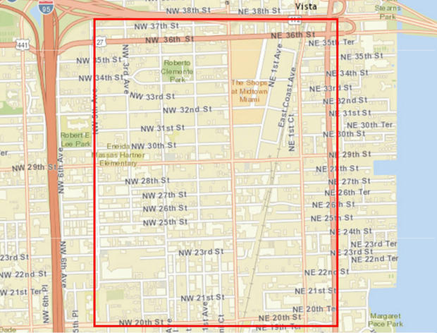 miami-zika-warning-map-square