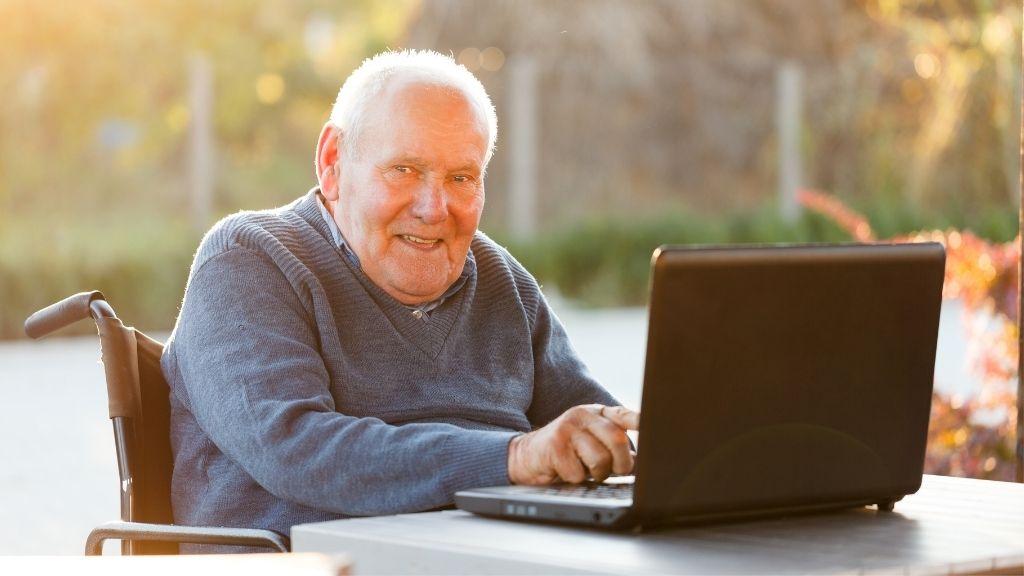 virtual care patient engagement