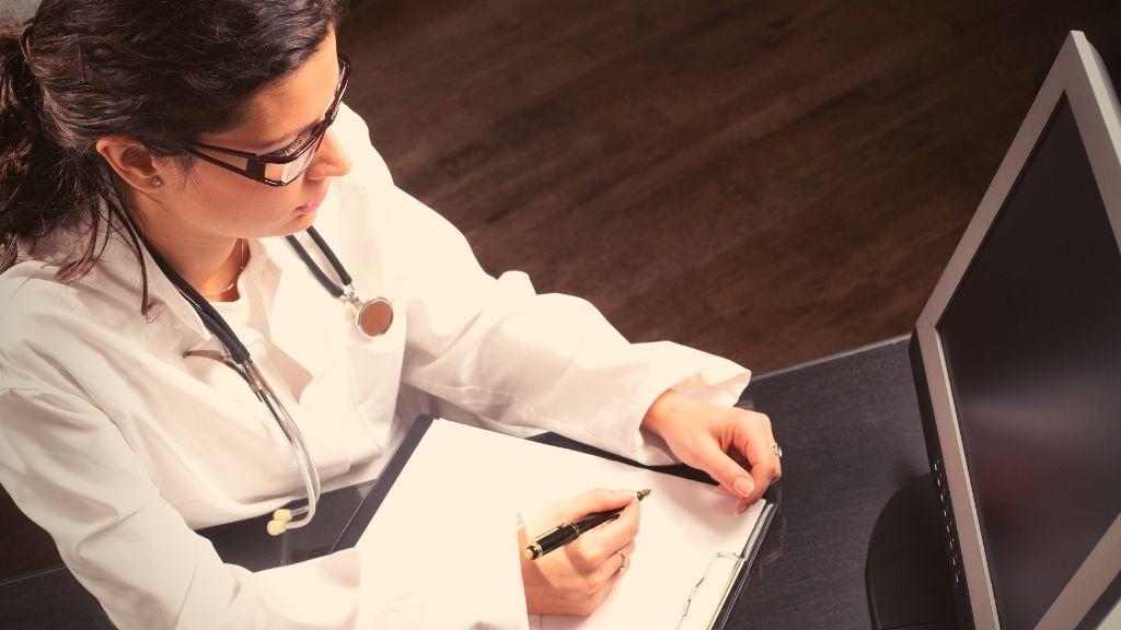 medical practice workflow mistakes
